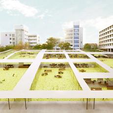 愛知産業大学:画像